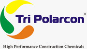 Best Epoxy flooring manufacturer Tri Polarcon Pvt Ltd
