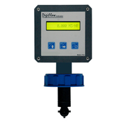 Flow Rate Indicators Manufacturer and Supplier