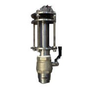 Flow Sensors Manufacturer and Supplier | NK Instruments Pvt. Ltd.