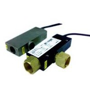 Flow Switches Manufacturer and Supplier | NK Instruments Pvt. Ltd.