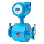 Flow Transmitters Supplier | NK Instruments Pvt. Ltd.