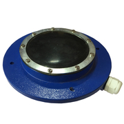 Level Switches Supplier | Magnetic Float Level Switches
