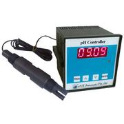 pH Controller Manufacturer and Supplier | NK Instruments Pvt. Ltd.
