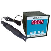 pH Indicator Manufacturer and Supplier | NK Instruments Pvt. Ltd.