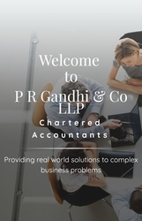 Tax consultants in mumbai