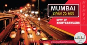 For Night Crawlers Best Night Pubs In Mumbai,  Maharashtra