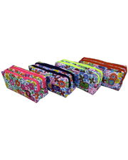 Cute pencil pouches for school in India
