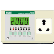 Multifunction Meter at Best Price in India