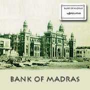 Mind Blowing Facts about Madras Presidency History at Mintage World