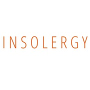 Solar power companies in Pune - Insolergy EPC
