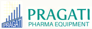 Pharma Equipments,  Machinery,  Mfg. Of Liquid Packaging Machines
