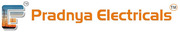 Pradnya Electricals - Manufacturer | Exporter | Supplier