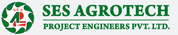 Manufacturing Space | Plants | Products | Services - SES Agrotech