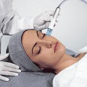 Dermatologist in Borivali | Skin Care Clinic in Mumbai - Claro Clinic