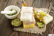 ayurvedic soap online