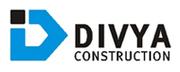 Remote Demolition Contractor India | Robotic Demolition Services
