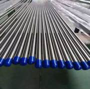 Stainless Steel Tubing suppliers