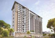 Residential 3 BHK Flats in Nibm Pune   Luxury projects in NIBM.