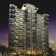 3 BHK flats in Ghorpadi Pune   Residential Flats in Ghorpadi,  Pune