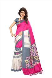 Shop Latest sarees online from Mirraw