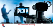 TV Commercials Advertising Mumbai Thane Vashi| TVC Advertising Mumbai