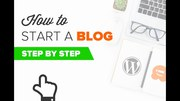 Blog Course at affordable fees in Mumbai