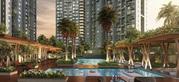 Godrej Rejuve Keshav Nagar,  Pune - Godrej Properties Pune