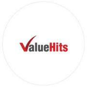 SEO Services Mumbai - ValueHits