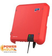 SMA Solar Inverter for Home at Wholesale Price from Power n Sun