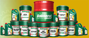 Supplying Balmerol Lubricants,  Grease,  Oil,  Fluid greases in Mumbai
