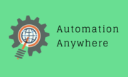 Boost Your Career With Automation Anywhere Training At TekSlate
