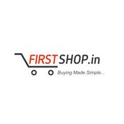 Online toys store in pimple saudagar – Firstshop.in