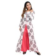 Best Cotton Kurti Designs Online Shopping | Flat @73% Off