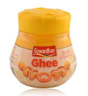Gowardhan Ghee 500ml And All Other Dairy Products At Best Price