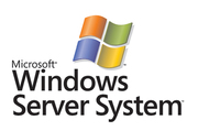Windows Training in Mumbai | MS Window Certification,  Thane