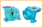 Sewage Pumps - Pragati Industries | Centrifugal Pump India