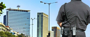 Best Security Guard Services Agency in Mumbai,  Private Security Compan