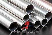 Titanium Tubes Manufacturers