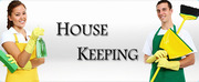 Housekeeping services Company in Mumbai,  Housekeeping Service Provider