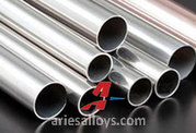 Titanium Tubes Manufacturers in india