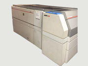 AGFA Image Setter Manufacturer and Supplier in Mumbai,  India