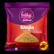 Buy Haldiram Namkeen Snacks Online - Prabhuji Haldiram