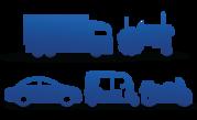 Car,  Passanger Batteries Supplier in Mumbai,  India