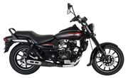 Bajaj Auto Finance help you to buy your favourite bikes & KTM