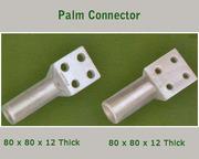 Manufacturer | Exporter | Supplier - Pradnya Electricals | Products
