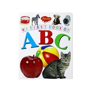 Shop Best Story Books For Kids Online | Firstshop.in