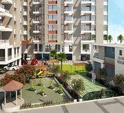 2 BHK flats in Khadakwasla | Homedale