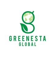 Greenesta Global