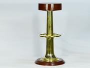 Passenger ship Brass Bar Stool for sale