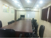 Conference hall on rent in pune